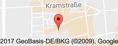 Nähzentrum Landau térképe World Information, Google, Map, Location Map, Maps