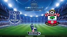 Prediksi Bola Everton vs Southampton
