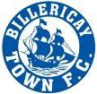 Billericay Town vs Gillingham Jul 20 2016  Live Stream Score Prediction