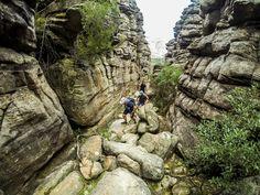 November 2015 Rave Run: Grampians National Park, Victoria. Melbourne To Adelaide, November 2015, Mount Rushmore, National Parks, Victoria, Running, Mountains, Nature, Travel