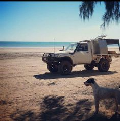 Rigs, Offroad, Antique Cars, Camping, Vehicles, Ideas, Vintage Cars, Campsite, Wedges