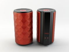Beats Solo Speaker on Behance