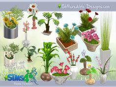 http://thesimsresource.com/downloads/details/category/sims4-sets-objects-garden/title/flora-plants/id/1294787/