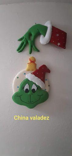Christmas Ornaments, Holiday Decor, Home Decor, Blue Prints, Decoration Home, Room Decor, Christmas Jewelry, Christmas Decorations, Home Interior Design
