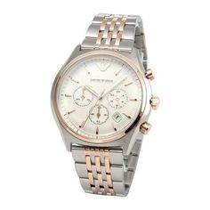 Customize your look-chic, bet on the Men's Watch Armani mm) the finishing touch that suits many styles Fast Delivery Armani Watches For Men, Cheap Watches For Men, Fossil Watches For Men, Armani Men, Hermes, Atm, Seiko Watches, Silver Man, Michael Kors Watch