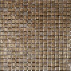 Стеклянная мозаика Beauty BS49 купить по 8722 руб/м2