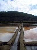 Ruta Sal, Pichilemu,  Chile - Visit in January, February or March