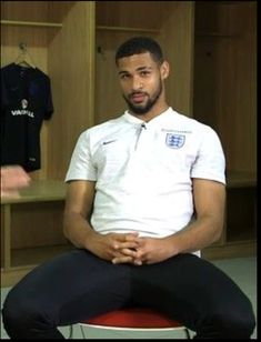 Cute Black Guys, Gorgeous Black Men, Black Boys, Cute Guys, Beautiful Men, Fine Black Men, Handsome Black Men, Fine Men, Ruben Loftus Cheek