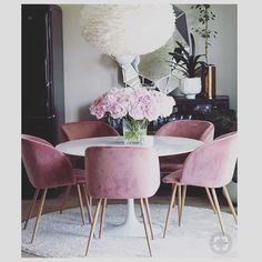 Colorful Modern Chairs: Summer Living Room Trends 2017 - Modern Chair - Ideas of Modern Chair - Colorful Modern Chairs: Summer Living Room Furniture Trends 2017 Interior Design Minimalist, Contemporary Interior, Modern Design, Living Room Ideas Modern Contemporary, Contemporary Style, Contemporary Dining Chairs, Bedroom Modern, Luxury Interior, Interior Ideas