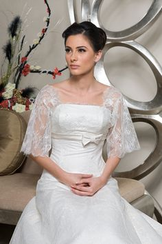 Rochii de Mireasa Calin Events Lace Wedding, Wedding Dresses, One Shoulder Wedding Dress, Formal Dresses, Fashion, Bridal Dresses, Moda, Bridal Gowns, Wedding Gowns