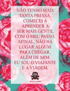 #felicidade #lifestyle #comportamento #goodvibes #vibes #quote #frase #inspiracao #vida #liberdade #coragem #ficaadica #vibe