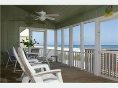6BR-BEACH FRONT-  Vacation Rental in Gulf Shores