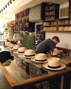 188041479f1 22 Best Hats images