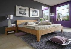 Massivholzbett Easy Sleep B Jetzt bestellen unter: https://moebel.ladendirekt.de/schlafzimmer/betten/massivholzbetten/?uid=b4be1abd-cab3-570a-85bf-13d37802b49e&utm_source=pinterest&utm_medium=pin&utm_campaign=boards #betten #schlafzimmer #massivholzbetten