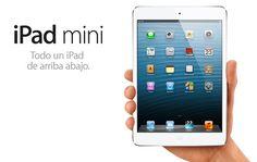 Análisis Completo del iPad Mini