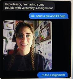 Best Funny Pictures, Professor, Haha, Comedy, Memes, Instagram, Teenagers, Teacher, Ha Ha