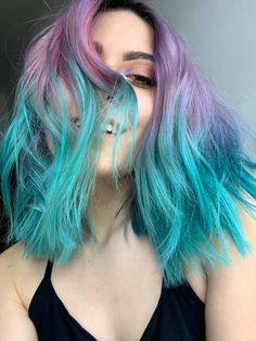 Follow my work on instagram @karolmachovic Hair Styles, Pink, Beauty, Instagram, Hair Plait Styles, Hair Makeup, Hairdos, Haircut Styles, Hair Cuts