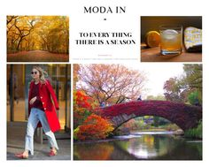 """""""Moda In easy sunday"""" by trendcrossing on Polyvore featuring moda"""