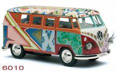 volkswagon van photos for facebook | Volkswagen Van - Imagens e Recados de Volkswagen Van