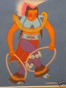 Native American Music, Archie, Art Work, Nativity, Princess Zelda, Fictional Characters, Artwork, Work Of Art, The Nativity