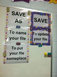 http://elementarytechteachers.ning.com/photo/img-0481/next?context=latest