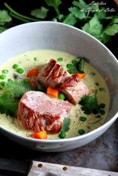 Filet mignon aux saveurs dailleurs Plusbrp classfirstletterwelcome to our siteScroll down for other dailleurs potent subjectpCharacteristic of The Pin Filet mignon aux saveurs dailleurs brThe pin registered in the Aux board is se. Beef Recipes, Cooking Recipes, Healthy Recipes, Weird Food, Batch Cooking, I Love Food, Food For Thought, Food Dishes, Food Inspiration