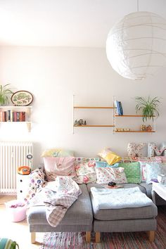 Living room       ♪ ♪ ... #inspiration #diy GB http://www.pinterest.com/gigibrazil/boards/