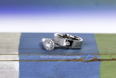 Wedding Men, Wedding Bands, White Gold, Engagement Rings, Diamond, Jewelry, Rings For Engagement, Wedding Rings, Jewlery