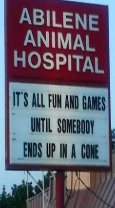 Funny Signs Funny Names Humor Sarcasm Laugh Out Loud I Laughed