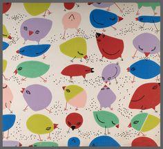 German ChicksCooper Hewitt, Smithsonian Design Museum | Cooper Hewitt, Smithsonian Design Museum