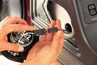 Crutchfield explains how to install car speakers. It's easier than you might think! #CarAudio