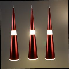 49.29$  Watch here - http://alif1f.worldwells.pw/go.php?t=32726262842 - Modern Led Pendant Lamps Living Room Acrylic Crystal Restaurant Bedroom Decorative Pendant Lights Lamparas Home Lighting Lampe 49.29$