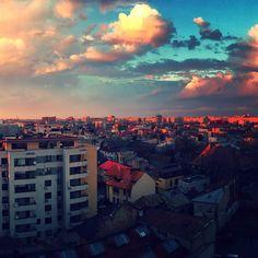 Bucharest, Romania, Times Square, Travel, Instagram, Viajes, Destinations, Traveling, Trips