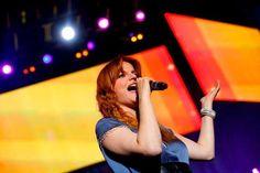 Mtv Awards 2013, Chiara Galiazzo canta: il video
