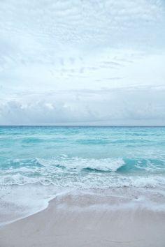 Portofolio Fotografi Keindahan Laut - Beach Photography Ocean by JarrodCorbett #SEAPHOTOGRAPHY