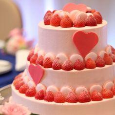 ハーバー トライズチャーチの結婚式・結婚式場|楽天ウェディング
