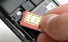 """Batas akhir registrasi SIM card prabayar dipastikan tidak akan diperpanjang oleh Kementerian Komunikasi dan Informatika (Kominfo). Pendaftaran kartu seluler berakhir pada 28 Februari ini sehingga mereka yang belum harus segera melakukannya.    """"Saya infokan bahwa tidak ada"""