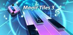 INFORMACION Descargar Magic Tiles 3 2.9.6, es un juegos muy popular para tocar piano Además, este juego tiene canciones de piano de alta calidad y un juego hermoso. Regla del juego: Para jugar este juego de piano, sólo tienes que tocar los azulejos negros y evitar los azulejos blancos.¡Eso...