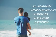 """""""To a father growing old nothing is dearer than a daughter. Birthday Images With Quotes, Happy Birthday Images, Fathers Day Quotes, Baby Images, Love Life Quotes, Love Wallpaper, Love Messages, You Are The Father, Quote Of The Day"""