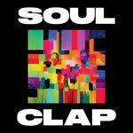 Prezzi e Sconti: #Soul clap  ad Euro 17.90 in #Media #Media