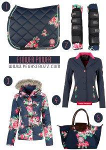 www.pegasebuzz.com | Equestrian Fashion : Subscribe Equestrian Sportswear