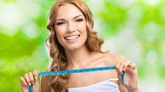 5 hloupých návyků, kvůli kterým pomalu, alejistě tloustnete - Proženy Bikinis, Swimwear, Ale, Hair Styles, Beauty, Bathing Suits, Hair Plait Styles, Swimsuits, Bikini