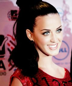 Katy Perry <3 - #KP3D