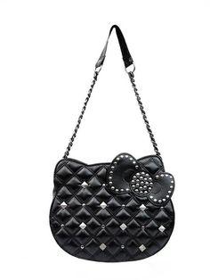 7cb08460906d Nice purse Hello Kitty Purse