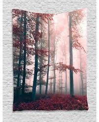 088a9687c2b2 8 Best Wall tapestries images in 2018 | Tapestries, Wall hangings ...