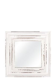 """This classic mirror will look good in any room. Measures class=""""pdpDescContent""""><BR /><b class=""""pdpDesc"""">Dimensions:</b><BR cm</div> Decor, Beautiful Homes, Classic Mirror, Wall Art, Mirrors Online, Wall, Buy Wall Art, Decor Online, Home Decor"""