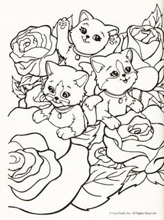 find this pin and more on coloring book by cher331