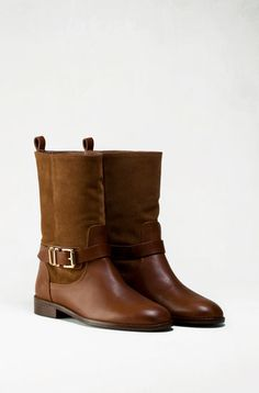 Zapatos - Rebajas - WOMEN - Mexico