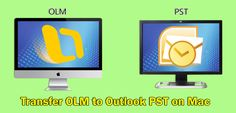 Gladwev OLM to PST Converter Pro is your perfect solution to convert OLM to PST files on Windows and Mac successfully. Export, Import OLM to PST Easily Now. Data Conversion, Data Integrity, Tools, Mac, File Format, Windows, Organizations, Free, Organizers