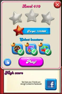 [HACK] Candy Crush Saga v1.24 Cheat iOS Unlimited Move Lives | iPhone Cheats iPhone Hack iPad Games ...